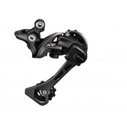 Cambio Shimano XT M8000 11V Shadow+ SGS