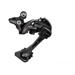 Shimano XT M8000 11V Shadow+ Rear Derailleur