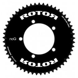Plato Rotor C NOQ Aero Exterior
