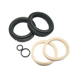 36mm Fox Fork Seals