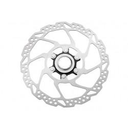 Disco de freno Shimano RT54 C.Lock 180MM