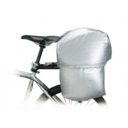 Bolsa Topeak SideKick Wedge Pack Pequeña