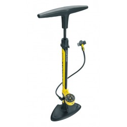 Bomba Topeak Joe Blow Sport II