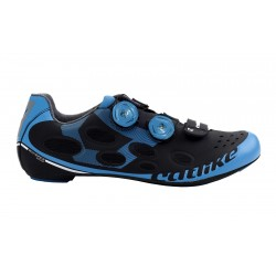 Catlike Whisper Road 2017 Cycling Shoes