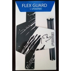 Guardabarros Fundax FlexGuard