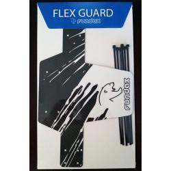 Guardabarros Fundax FlexGuard
