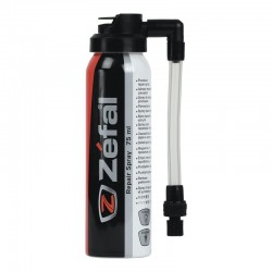 Zefal Anti-Puncture Spray 75ml