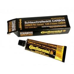 Pegamento Tubular Continental Carbono 25gr