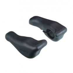 Acoples BBB Ergonómicos BBE-15 Negro