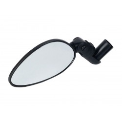 Zefal Cyclop Handlebar Rearview Mirror