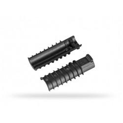 Soporte Batería DI2 Pro para Tija 30.9/31.6mm