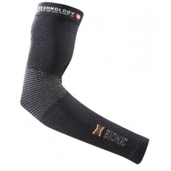 XBionic Accumulator Arm Warmer