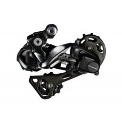 Cambio Shimano XT DI2 M8050 11v Shado2+ GS Direct