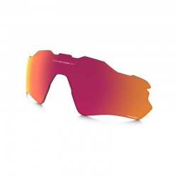 Lentes Oakley Radar EV Path Prizm Road