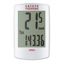 Cuentakilómetros PA100W Padrone