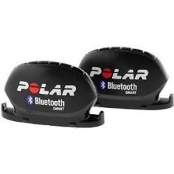 Sensores de Velocidad y Cadencia Polar Bluetooth Smart