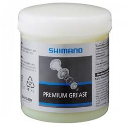 Grasa Shimano Premium 500gr