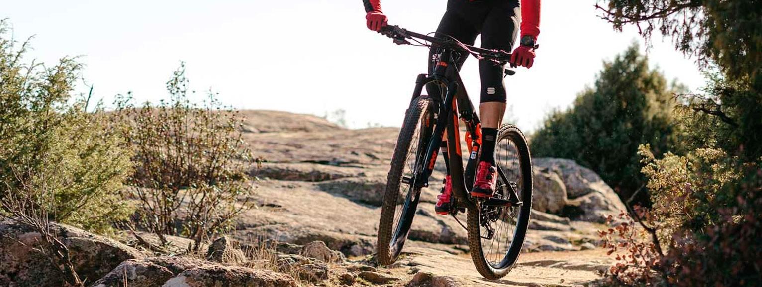 Bicicletas-montaña-ciclismo-tienda-online-Ofertas-Comprar-baratas-MTB