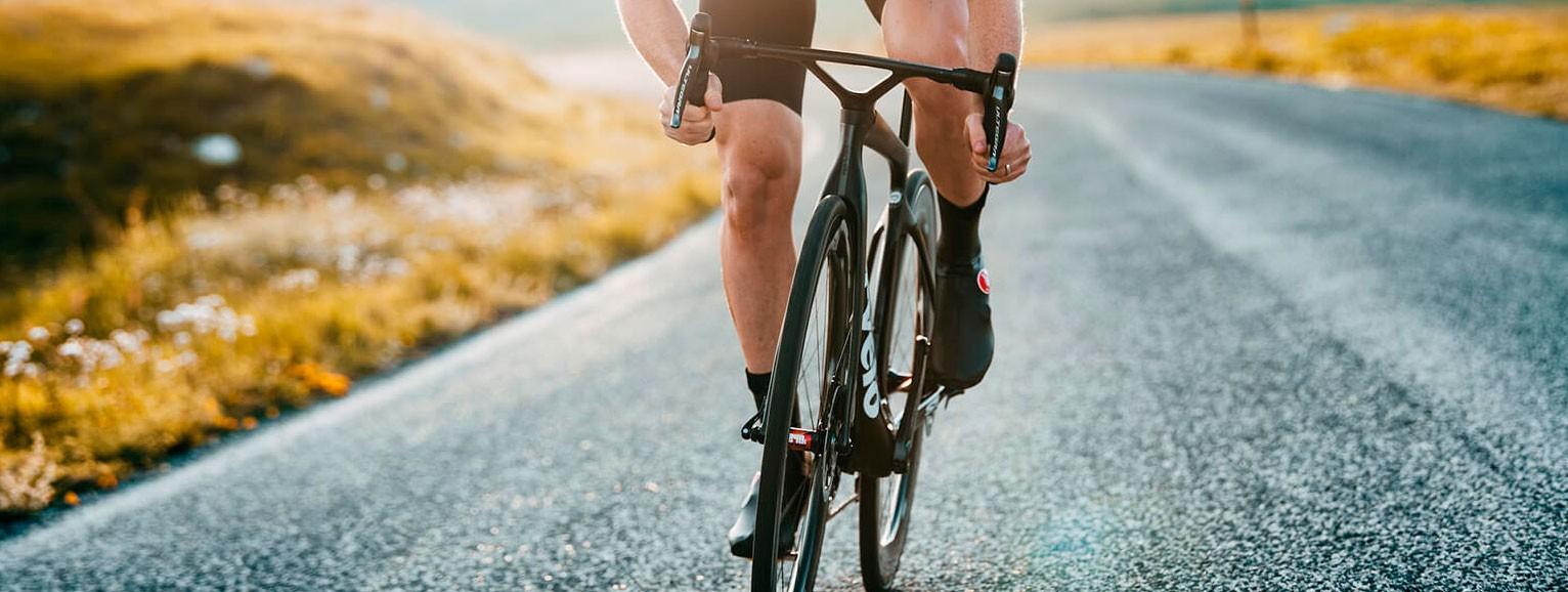 Bicicletas-carretera-ciclismo-tienda-online-comprar-baratas-España