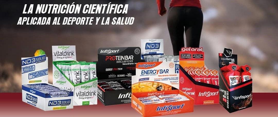 Nutrición para hacer deporte, tienda online, proteinas, aminoacidos