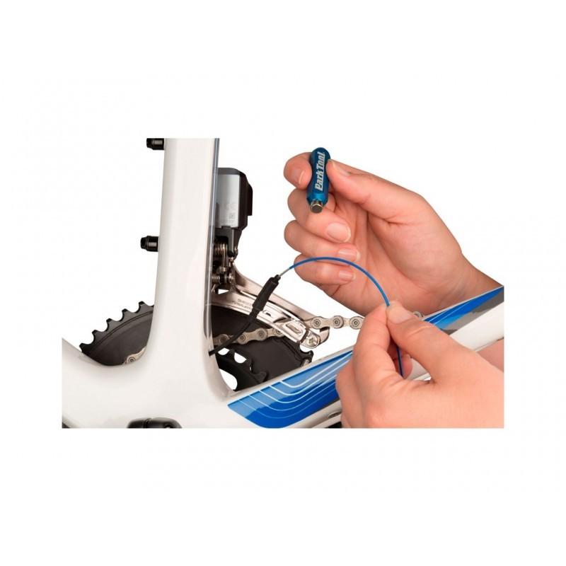 Workshop & Repair