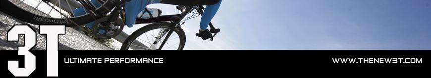 3T Componentes en Ciclos Corredor