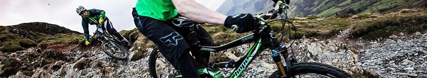 Hope Tech en Ciclos Corredor