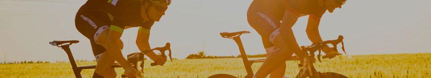 Bryton GPS en Ciclos Corredor