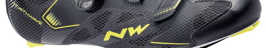 Zapatillas NorthWave en Ciclos Corredor