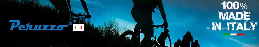 Peruzzo in Ciclos Corredor