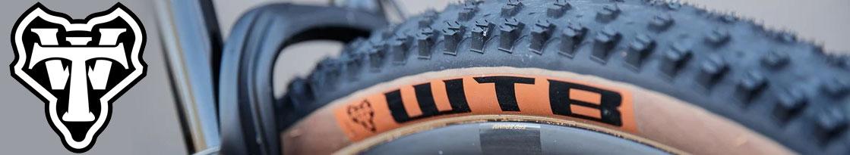 WTB Wilderness Trail Bikes in Ciclos Corredor
