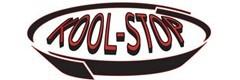 Kool_Stop