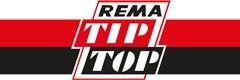 Tip_Top