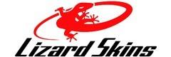 Lizard_Skins